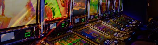 gratis speelgeld zonder te storten at online casino